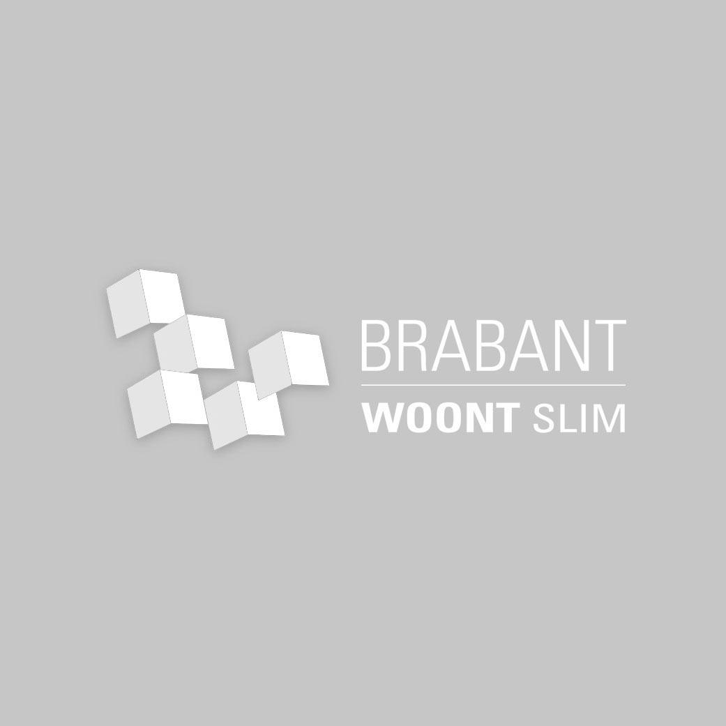 Brabant Woont Slim